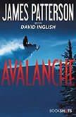 Avalanche, James Patterson