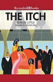 The Itch, Benilde Little