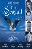 The Seagull, Anton Chekhov
