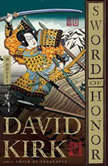 Sword of Honor, David Kirk