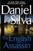 The English Assassin, Daniel Silva