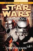 Allegiance: Star Wars, Timothy Zahn