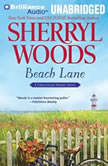 Beach Lane A Chesapeake Shores Novel, Sherryl Woods