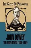 John Dewey, Professor John J. Stuhr
