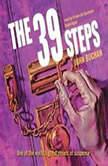 The ThirtyNine Steps, John Buchan