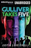 Gulliver Takes Five