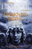 Darkness Rising, Lis Wiehl
