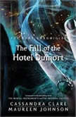 Fall of the Hotel Dumort