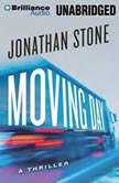 Moving Day, Jonathan Stone