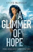 A Glimmer of Hope, Steve McHugh