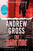 The Dark Tide, Andrew Gross