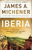 Iberia, James A. Michener