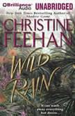 Wild Rain, Christine Feehan