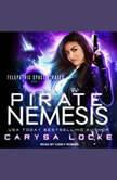 Pirate Nemesis, Carysa Locke