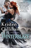 Winterblaze, Kristen Callihan