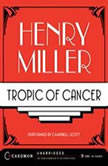 Tropic of Cancer, Henry Miller