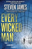 Every Wicked Man, Steven James
