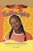 Golden Spirit, Stephanie Perry Moore