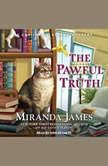 The Pawful Truth, Miranda James