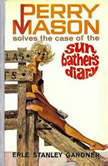 The Case of the Sun Bathers Diary