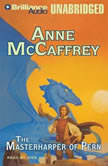 The Masterharper of Pern, Anne McCaffrey