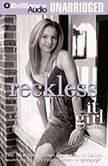 Reckless An It Girl Novel, Cecily Von Ziegesar