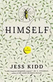 Himself, Jess Kidd