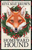 Homeward Hound, Rita Mae Brown