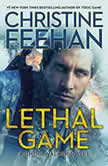 Lethal Game, Christine Feehan