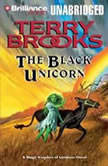 The Black Unicorn, Terry Brooks