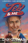 Jackie & Me , Dan Gutman