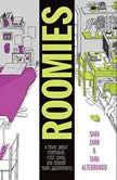 Roomies, Sara Zarr