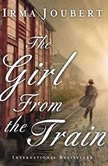 The Girl From the Train, Irma Joubert