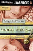 Scribbler of Dreams, Mary E. Pearson
