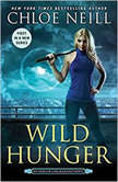 Wild Hunger, Chloe Neill