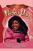 Perfect Joy, Stephanie Perry Moore