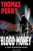 Blood Money, Thomas Perry