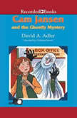 Cam Jansen and the Ghostly Mystery, David Adler