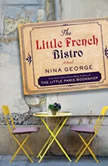 The Little French Bistro, Nina George