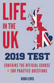 Life in the UK 2019 Test, Hugh Lewis