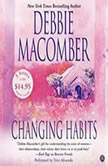 Changing Habits, Debbie Macomber