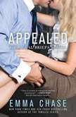 Appealed, Emma Chase