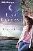 Crystal Cove, Lisa Kleypas