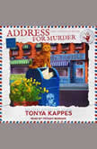 Address for Murder, Tonya Kappes