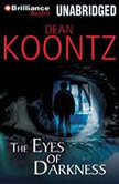 The Eyes of Darkness, Dean Koontz
