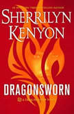 Dragonsworn, Sherrilyn Kenyon