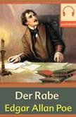 Der Rabe, Edgar Allan Poe
