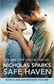 Safe Haven, Nicholas Sparks