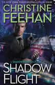 Shadow Flight, Christine Feehan