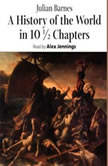 A History of the World in 10frac12 Chapters